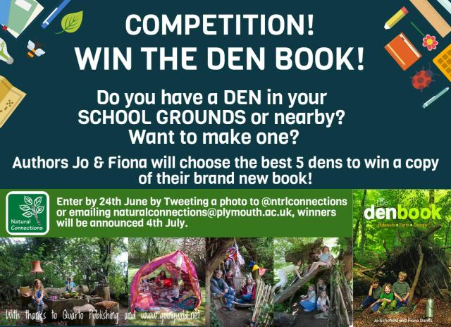 DenBook_Competition_May16