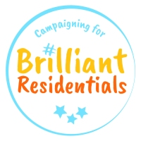 Brilliant_Residentials_full_colour
