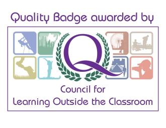 LOtC-QB-logo (2)