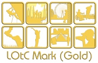 Mark-Gold-logo-low-res
